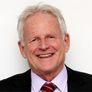 Bruno Buchberger