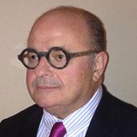 Bernard Saint-Donat